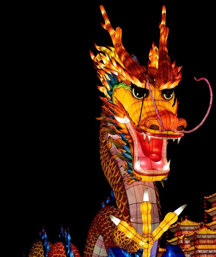 Este fabuloso juego Dragón Tiger, se juega con barajas, gracias a su familiaridad a otros juegos de mesa y cartas ha sido bien recibido en el público de las apuestas.