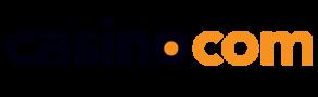 logo-casino-com