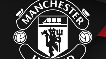 manchester-united-casinos