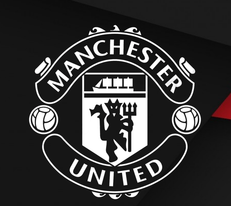 manchester-united-casinos