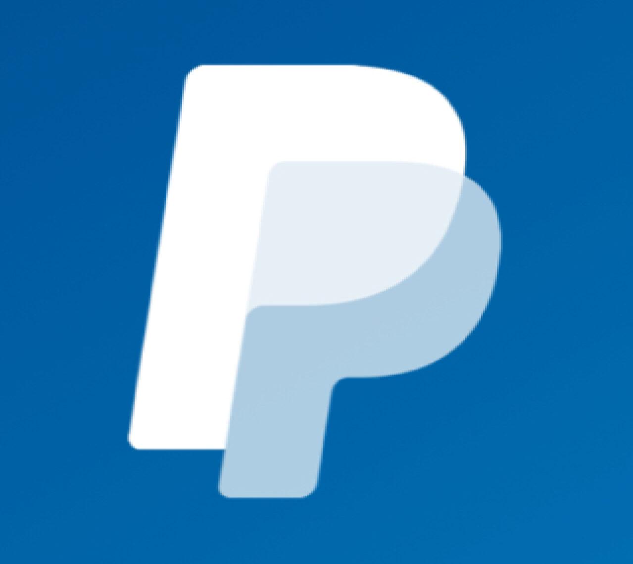 paypal-guiascasinos