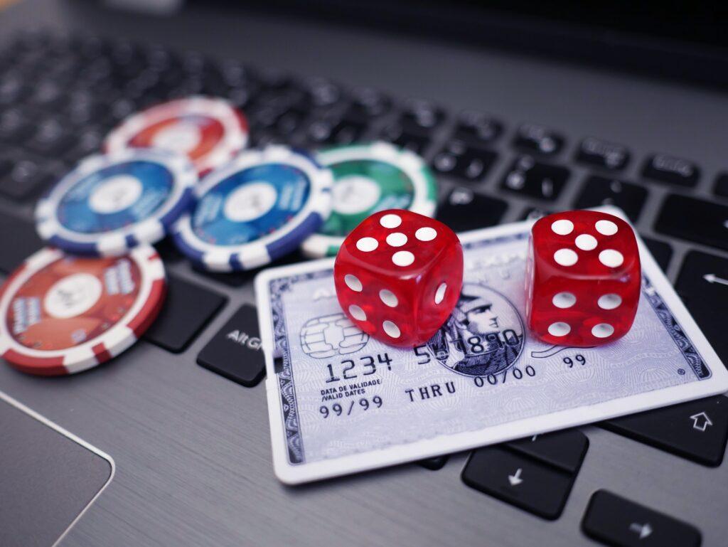 cuarentena juegos casinos