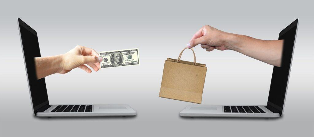 tarjeta paysafecard pagos online
