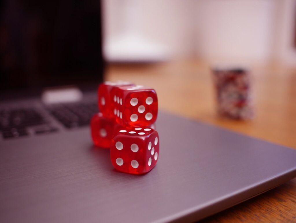 juegos casino online