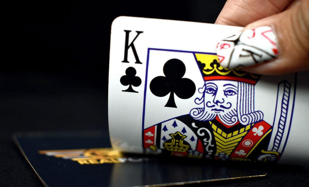casino virtual-guiascasinos