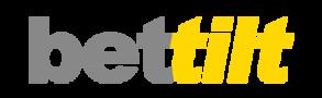 bettilt-logo