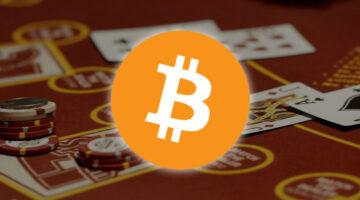 criptomonedas-casinos