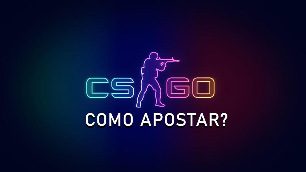 Counter Strike Guía para apostar en CSGO-guiascasinos