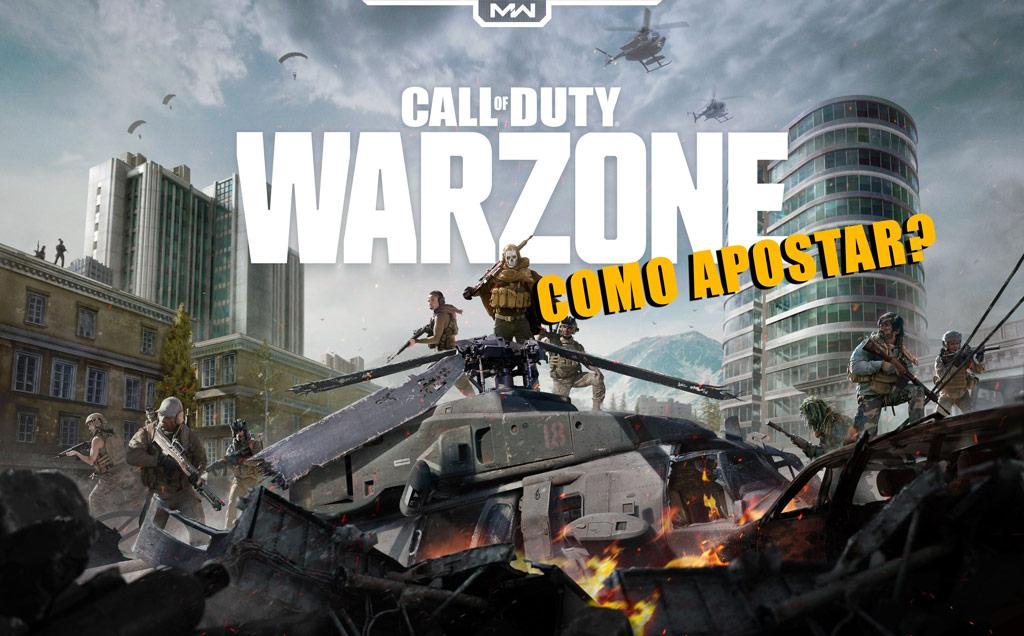 -apostar-en-Call-Of-Duty-warzone