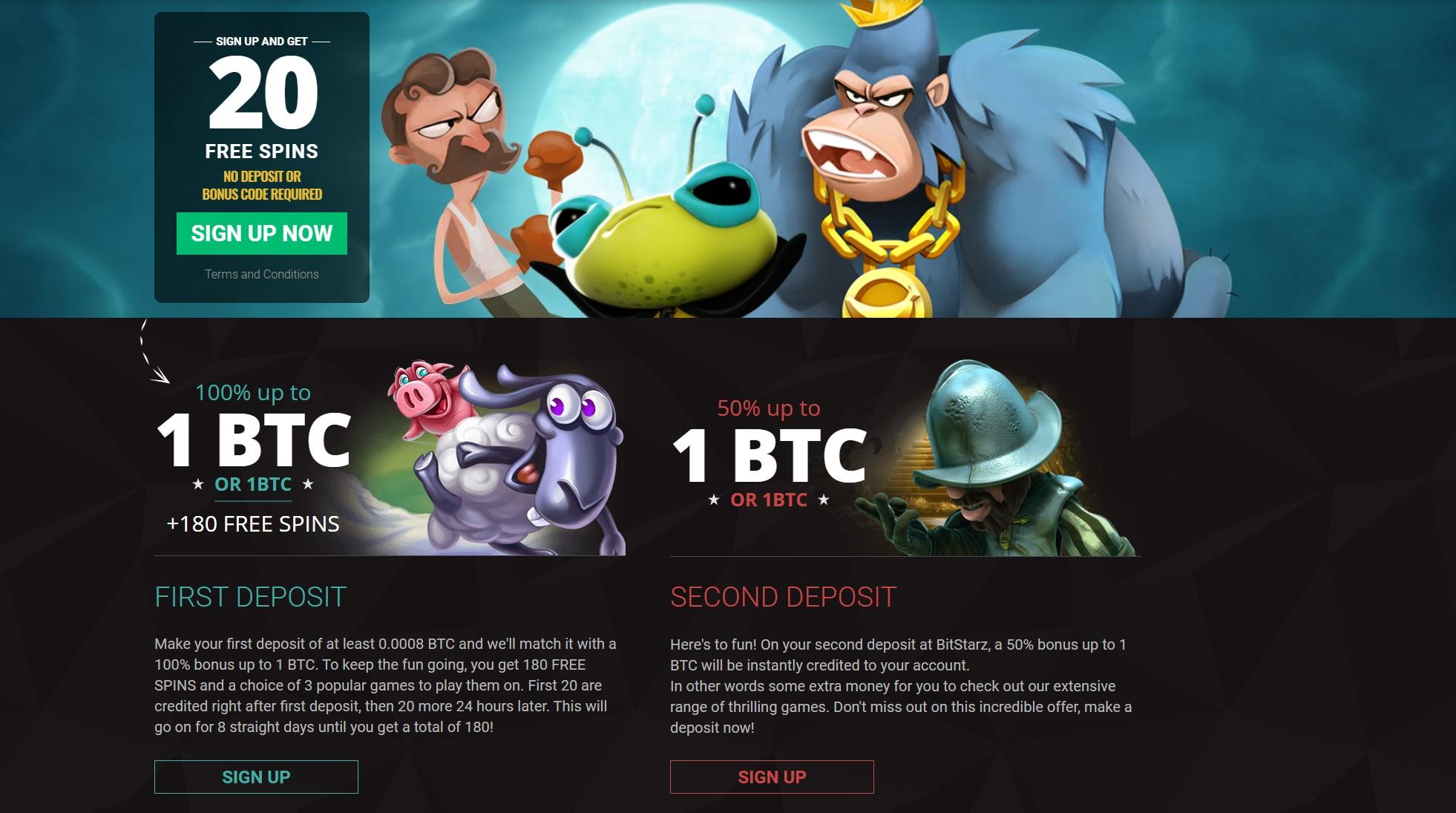 bitstarz-deposit-bonus