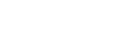 fiable_y_seguro-GUIASCASINOS