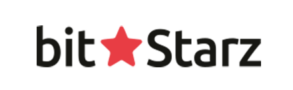 BitsStarz-logo