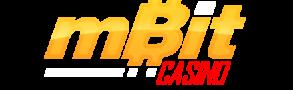 mbit-casino