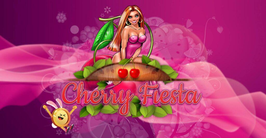 mbit-casino-guiascasinos