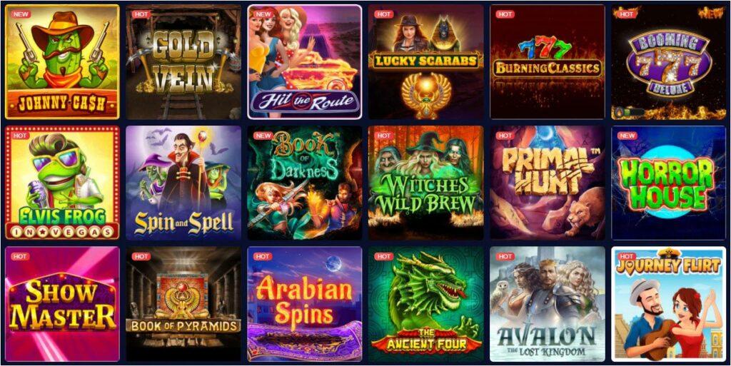 mbit-casino-slots-bitcoin