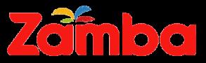 zamba-casino-logo