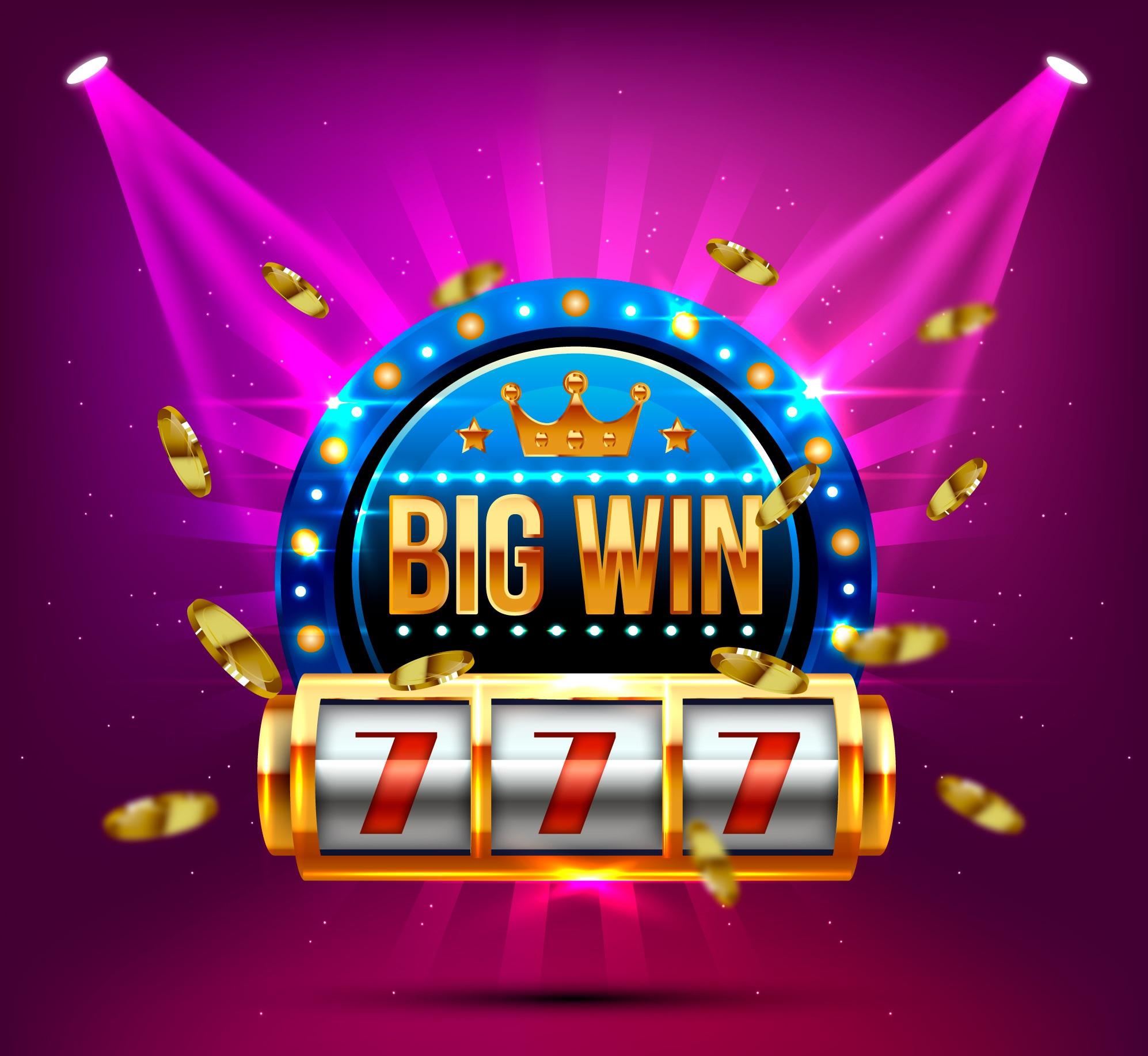 jugar juegos de casino gratis