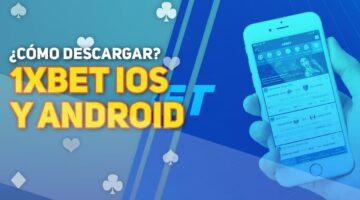 1xBet-iOS