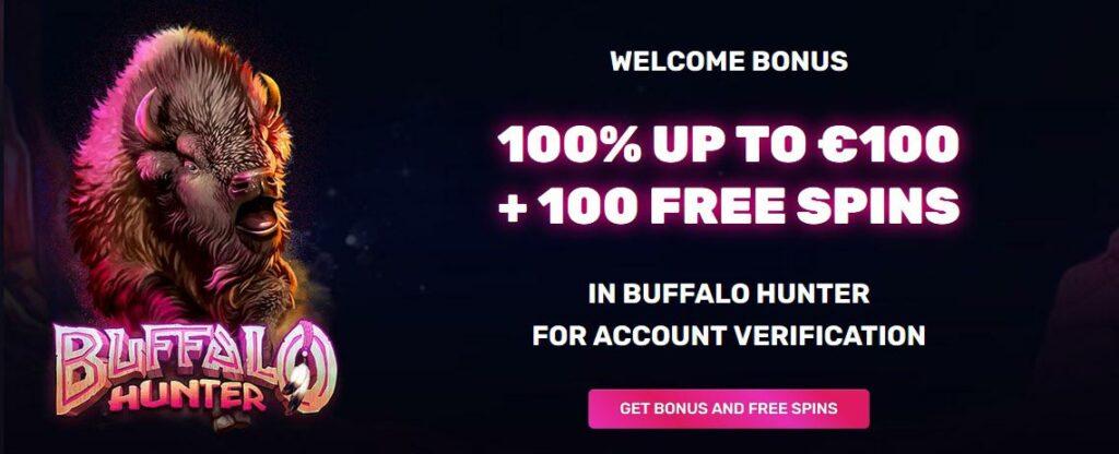 dlx-casino-bonus