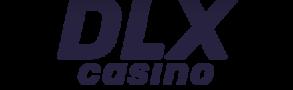 DLX-casino