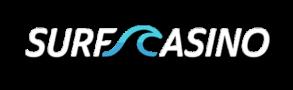 surf-casino