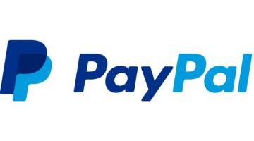 1xBet con PayPal