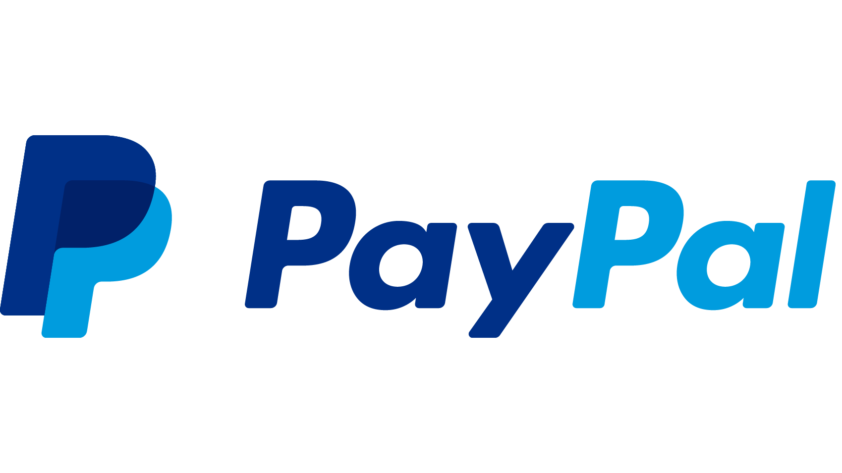 1xBet con PayPal