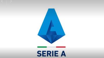 la Serie A de 1xBet
