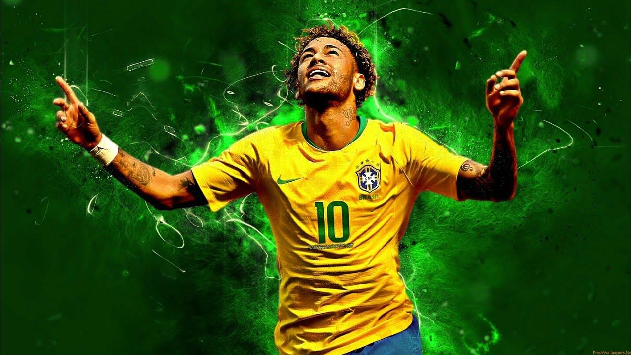 Neymar pausa su renovación