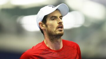 Andy Murray-tennis
