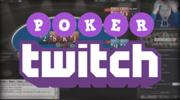 poker-streaming