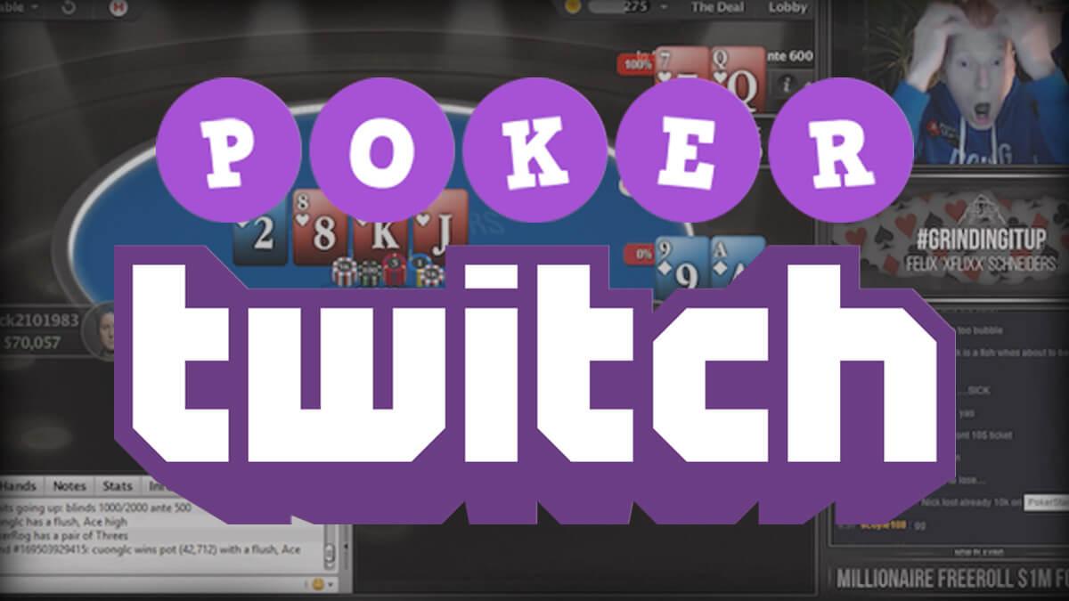 poker-streaming