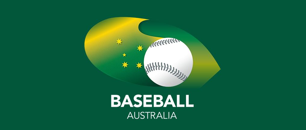 Australia-béisbol