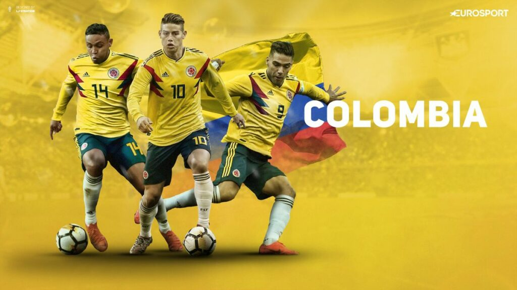 Colombia-grupo-B