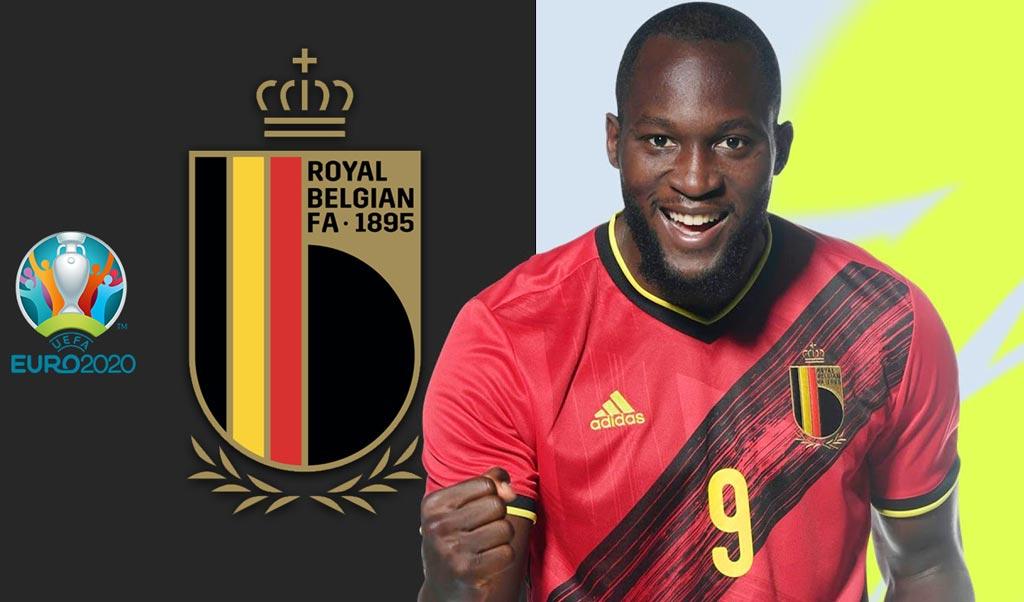 octavos-de-final-de-la-Euro-Bélgica
