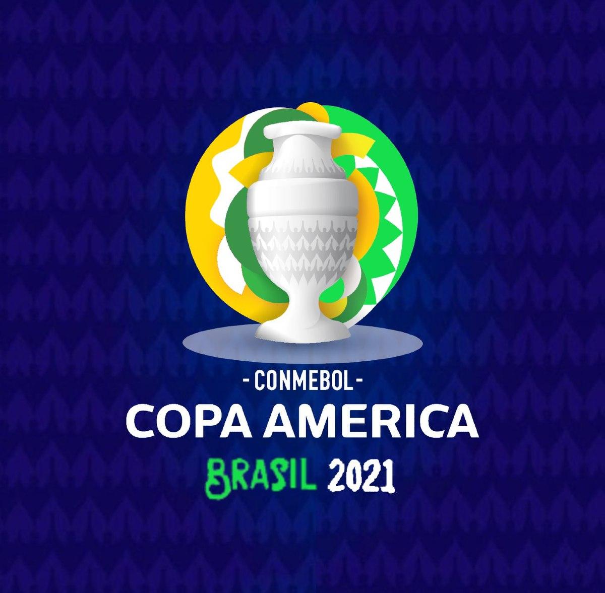 Brasil finalista