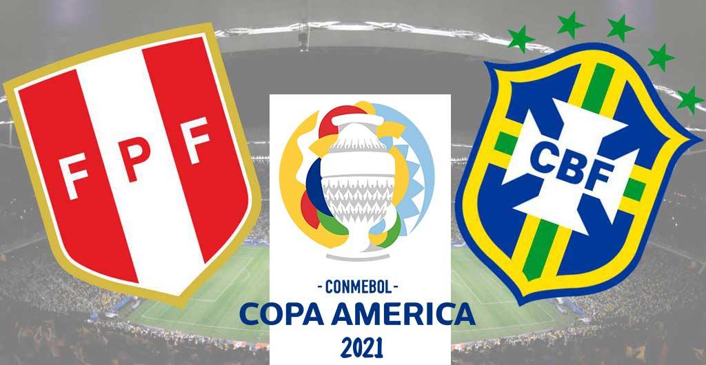 brasil-copa america 2021
