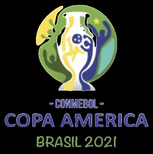 Brasil final Copa America