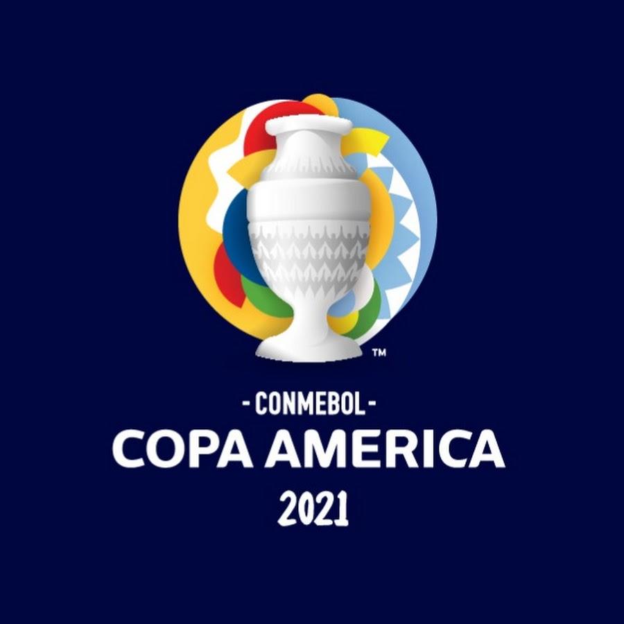 Copa America Cuartos