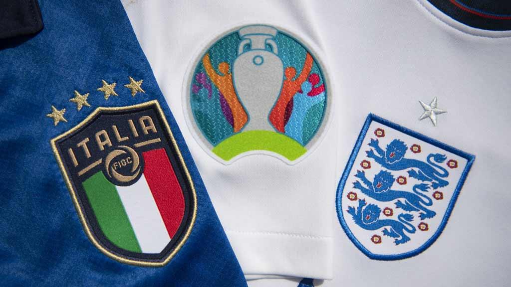 final de la Eurocopa